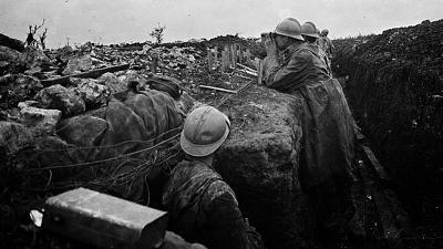 Chemin des dames premiere guerre mondiale site histoire historyweb 8
