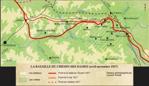Chemindames1917