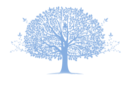 Genealogy tree clipart 17