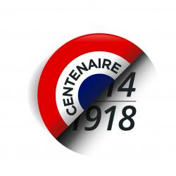 "Label ""Mission Centenaire"""